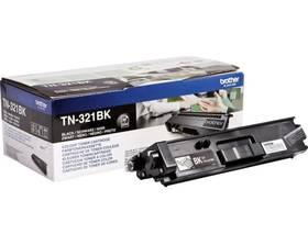 Toner Brother TN-321BK - 2 500 str. (TN321BK)