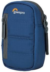 Pouzdro na foto/video Lowepro Tahoe CS 10 (E61PLW37058) modré