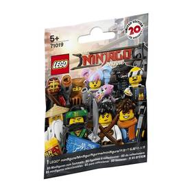 LEGO® NINJAGO 71019 Minifigurky Movie