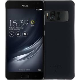 Asus ZenFone AR ZS571KL (ZS571KL-2A012A) černý Software F-Secure SAFE, 3 zařízení / 6 měsíců (zdarma) + Doprava zdarma