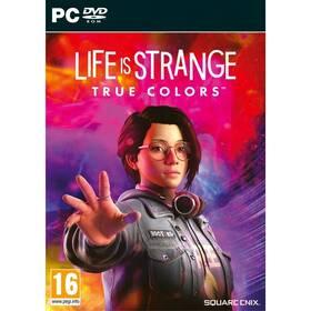 SQUARE ENIX PC Life is Strange: True Colors (5021290091139)