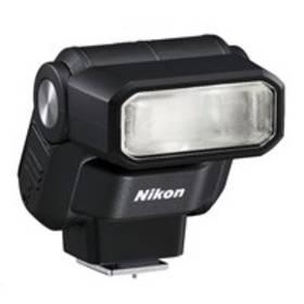 Nikon SB-300 + Doprava zdarma