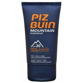 Sluneční krém SPF 30 (Mountain Sun Cream SPF 30) 40 ml