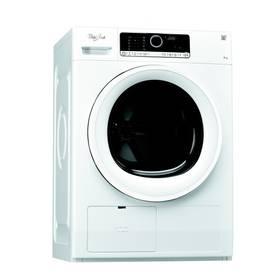 Sušička prádla Whirlpool HSCX 70311 biela