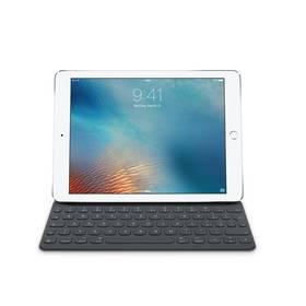 """Apple pro iPad Pro 9,7"""" - CZ (MNKR2CZ/A) černé"""