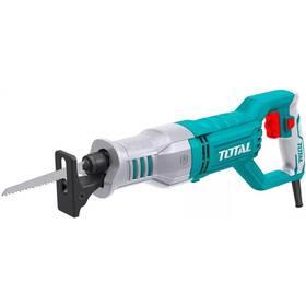 Total tools TS100806