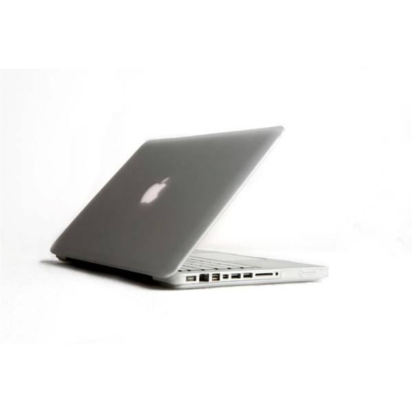 """Kryt eSTUFF pro MacBook Pro 13"""", matný (406315) (vrácené zboží 8800215517)"""