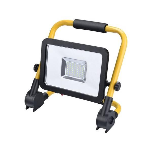 Reflektor EXTOL LIGHT 43243