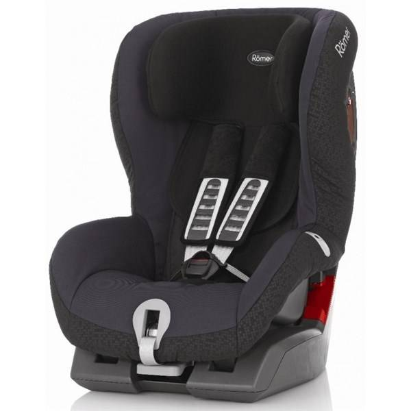 autoseda ka britax r mer king plus sk 1 black thunder 9 18 kg. Black Bedroom Furniture Sets. Home Design Ideas