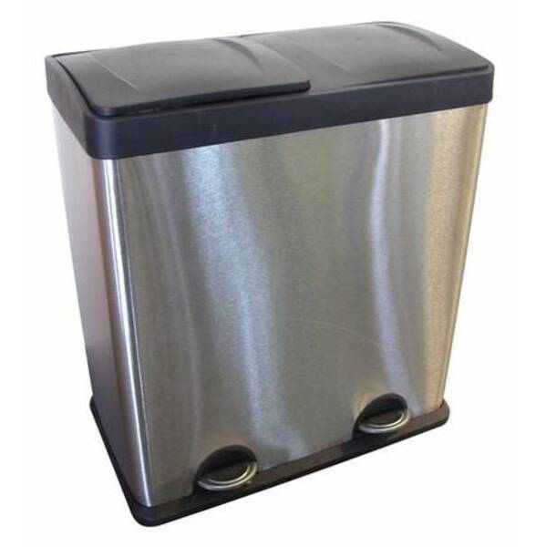 Odpadkový koš TORO 270273