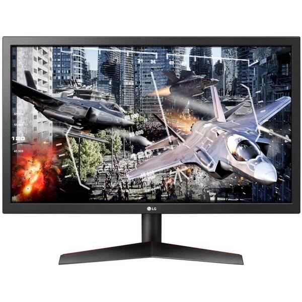 Monitor LG 24GL600F-B (24GL600F-B.AEU)