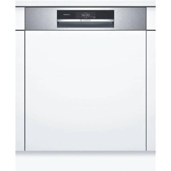 Umývačka riadu Bosch Serie | 8 SMI8YCS01E