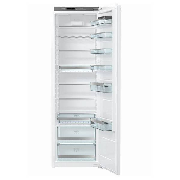 Chladnička Gorenje RI2181A1 bílé