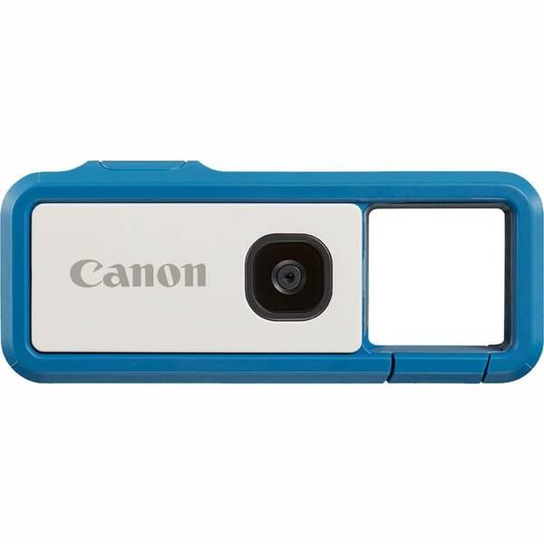 Outdoorová kamera Canon IVY REC Riptide (4291C013) modrá