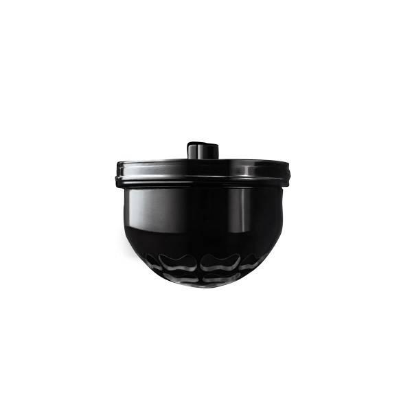 Filtr na vodu bobble džbán