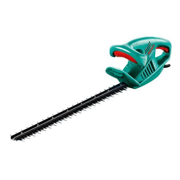 Nůžky na živý plot Bosch AHS 55-16 0600847C00