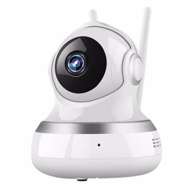 IP kamera Carneo HomeGuard (450052)