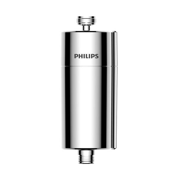 Sprchový filter Philips AWP1775CH/10