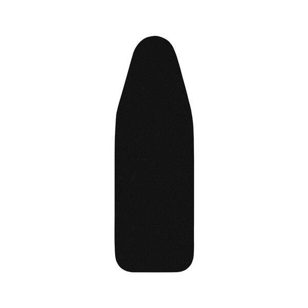 Potah na žehlicí prkno Laurastar X-TREMECOVER BLACK