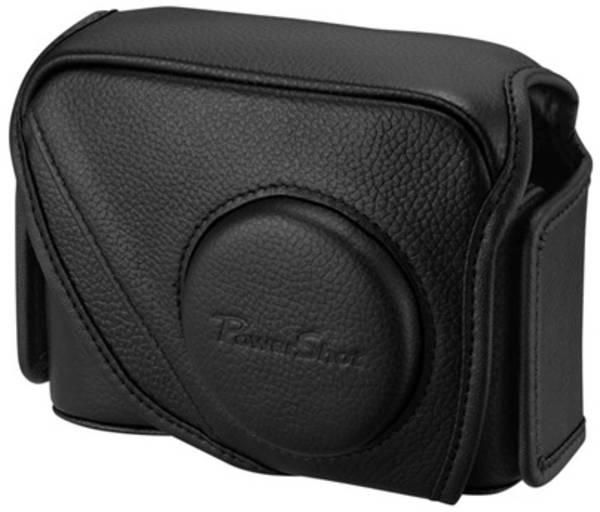 Pouzdro na foto/video Canon DCC-1620 (0037X690) černé