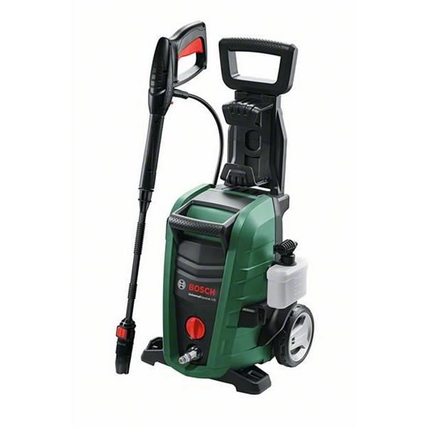 Vysokotlakový čistič Bosch UniversalAquatak 135 (0.600.8A7.C00)