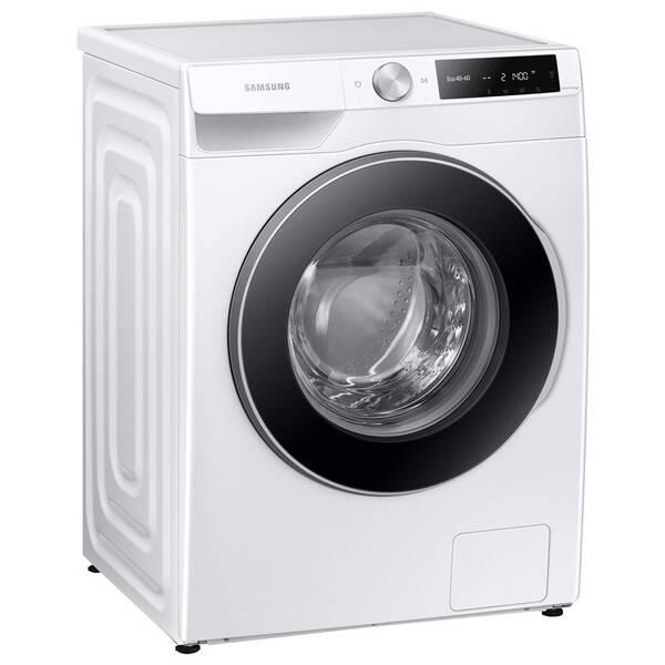 Pračka Samsung WW90T634DLE/S7 bílá