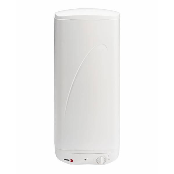 Ohřívač vody Fagor CB-50 I bílý