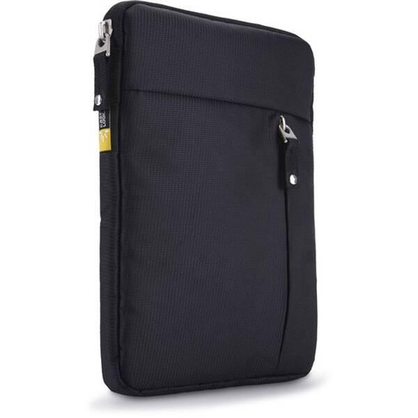 """Pouzdro na tablet Case Logic Universal CL-TS108, pro 7-8"""" (CL-TS108) černé"""