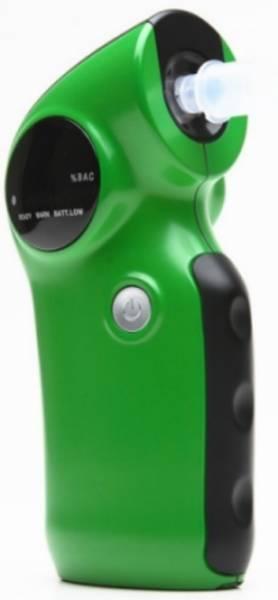 Alkoholtestér V-NET AL-6000 Lite