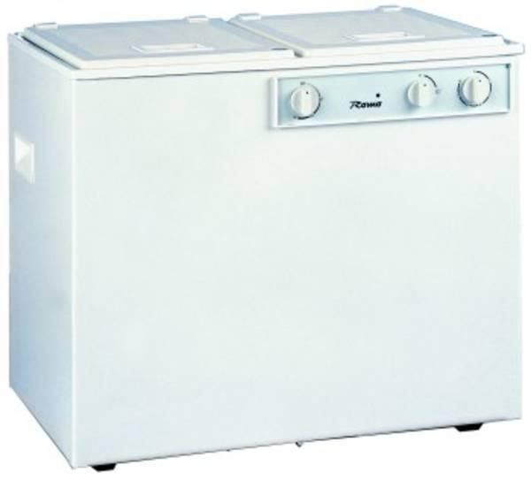Vířivá pračka Romo RC 390 bílá (vrácené zboží 8800542878)