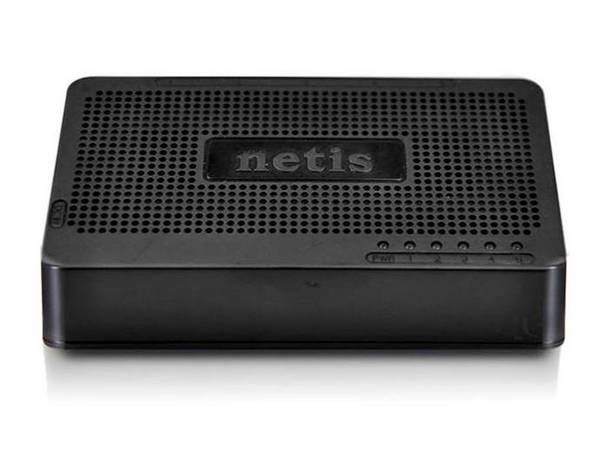 Switch Netis ST-3105S (ST3105S)