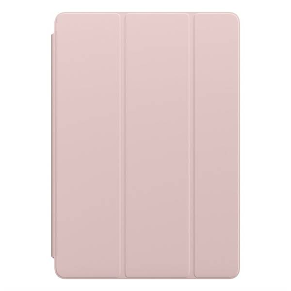 Pouzdro na tablet Apple Smart Cover pro 10.5