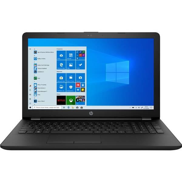 Notebook HP 15-rb021nc (3LF19EA#BCM) čierny