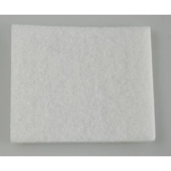 Filtry, papierové sáčky ETA 0861 00420