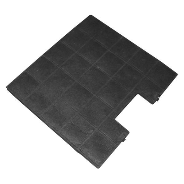 Uhlíkový filter Mora 322147