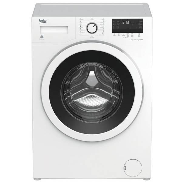 Pračka Beko WTV 6632 B0 bílá