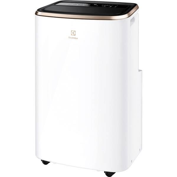 Klimatizace Electrolux EXP26U758CW šedá/bílá (Náhradní obal / Silně deformovaný obal 2100006842)