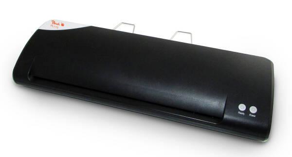 Laminátor Peach PL115 (PL115) (vrácené zboží 8800548908)