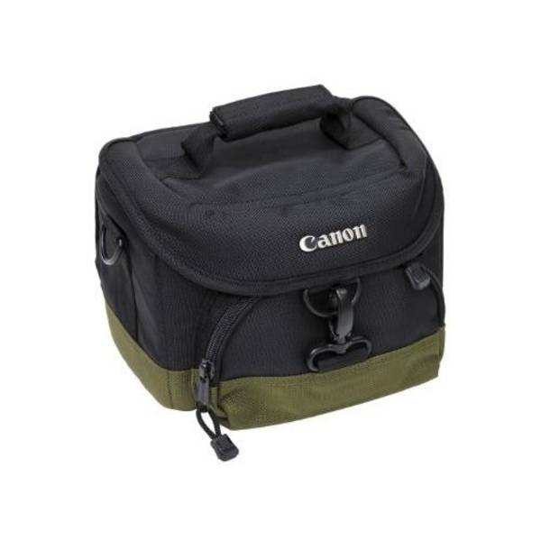 Brašna na foto/video Canon Custom Gadget bag 100EG (0027X679) černá