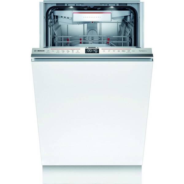 Umývačka riadu Bosch Serie | 6 SPV6ZMX23E