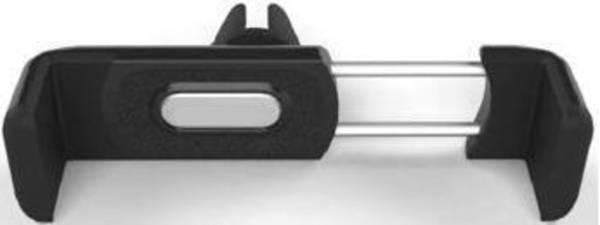 Držák na mobil OEM do mřížky ventilace, až 6 palců (DRZAKDOMRIZKY)