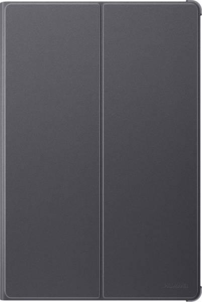 Pouzdro na tablet polohovací Huawei MediaPad M5 10,8