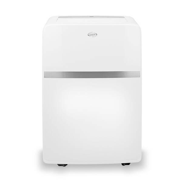 Mobilní klimatizace Argo ORION PLUS bílá