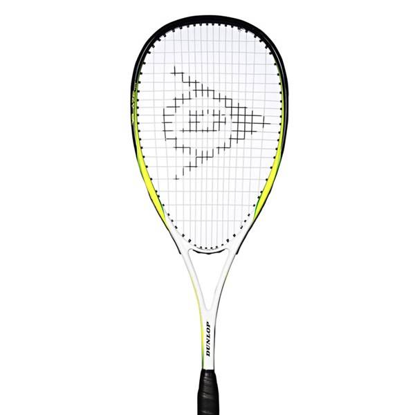 Squash raketa Dunlop BLAZE TOUR