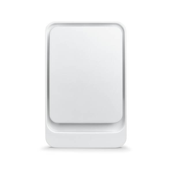 Čistička vzduchu Rovus Plug in purifier (vrácené zboží 8801077126)