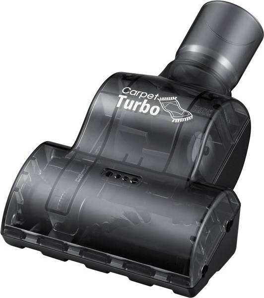 Turbohubice vzduchová Samsung VCA-TB480 (382164)
