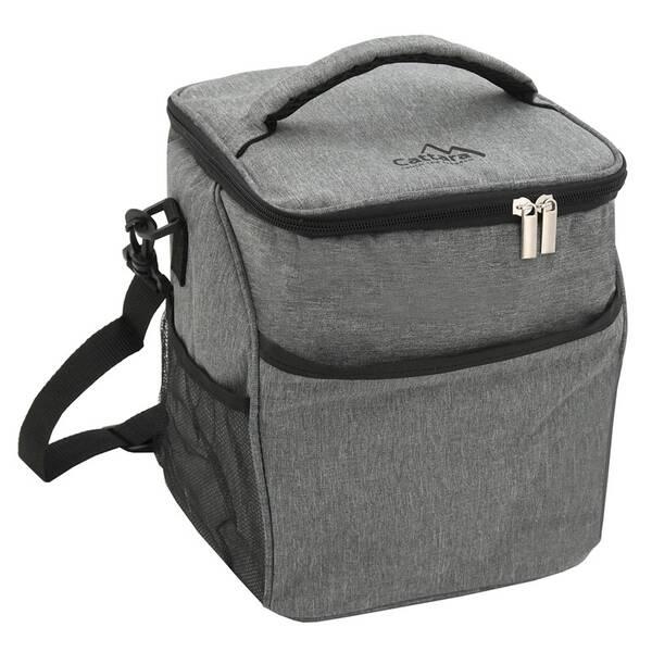 Chladící taška Compass 13851