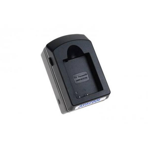Nabíjačka Avacom nabíječka pro Li-ion akumulátor Panasonic DMW-BCG10, DMW-BCG10E- ACM154 (NADI-ACM-154)