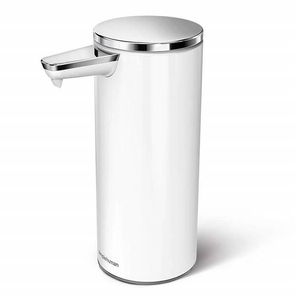 Dávkovač mýdla Simplehuman ST1045