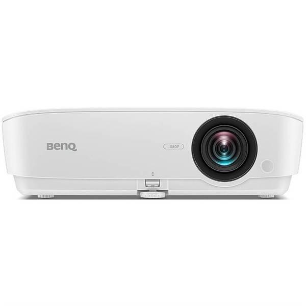 Projektor BenQ MH535 (9H.JJY77.33E)